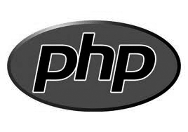 PHP develop
